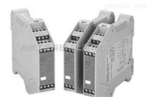 优势销售欧洲原装进口ELECTRONICON电容E33.B48-500215