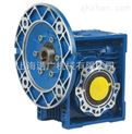 蜗轮减速机 NMRV050-60-80B5 优质铝合金铸造