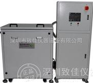 韩国振动耐磨试验机