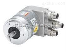 上海祥树国服*路人王BEDIACLS-40 320402电容式液位传感器