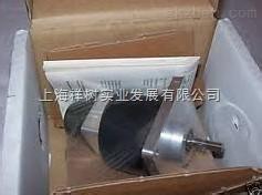 上海祥树其他产品厂家直销BETA-0125LS8000-203 1kw激光检测仪