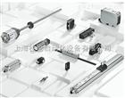 上海桂伦自动化巴鲁夫BTL5-F-2814-1S位移传感器特价