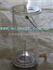 桶式深水采样器 型号:KH05-KHC-1A