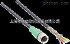 STL-1208-G05MAC現貨6036155施克插頭電纜