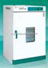 电热鼓风干燥箱 型号:TT30-WGLL-125BE