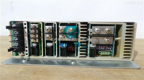自制s50 3d电路板维修