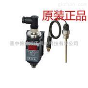 FTC-400    电子温度继电器