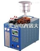 大气采样器/空气/智能TSP综合采样器(电子流量计)