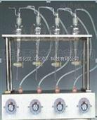 !红外测油仪萃取器 型号:TH10/CQ/1000*4
