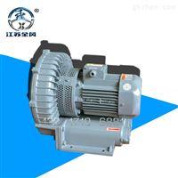 供应耐高温型隔热风机