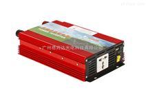 断电区域风扇多重保护72V1000W逆变器供货批发