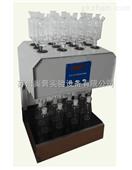 促销 HCA-100型标准COD消解器 COD消解仪