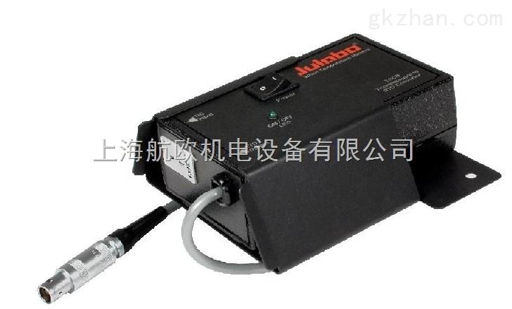 IC Electronic模拟功率控制器