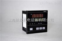 33和36系列DONGAN控制变压器