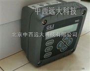 电导率计二次表 哈希 型号:HA61-E33A1NN