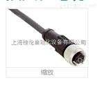 SICK施克傳感器電纜現貨特價DOL-1205-G20MC全網zui低價出售