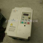 爱默生变频器EV1000系列维修价格