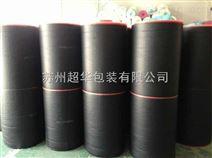 吴江厂家批量生产黑色导电膜复合气泡膜 可定做片材袋子