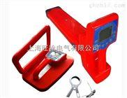 廣州旺徐電氣MD480地下管線探測儀