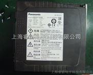 松下伺服驱动器维修MSDA5A1A1A