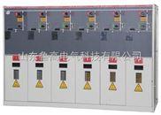 LG-SMY-12Y-V型全密封全绝缘永磁环网开关柜