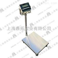 TCS工业电子秤,工业防爆电子秤