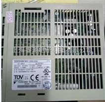 上海安川伺服驱动器维修SGDH-50AE