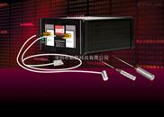 深圳电容位移传感器