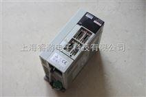 上海三菱伺服驱动器维修MR-J2S-70A