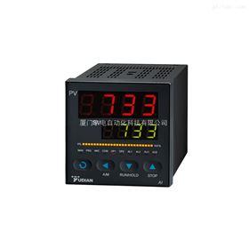 宇电AI-733型高精度智能温控器