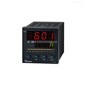 厦门AI-601型交流功率测量仪厂家