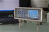 台式多功能激光连续检测粉尘仪 型号:PC03-80M/PC-3A