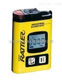 工业用一氧化碳检测仪英思科T40-CO