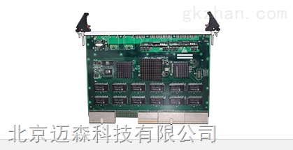 迈森MSC6U系列工业交换主板