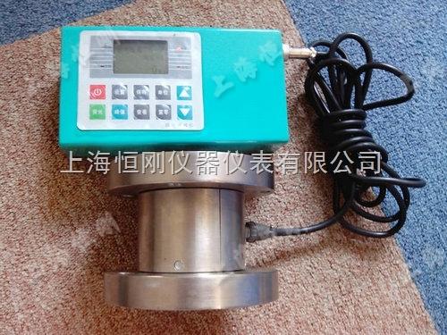 数显螺栓力矩检测仪0-5000N.m价格
