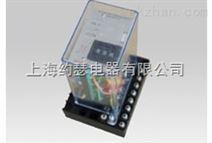 JY-7DA/5;JY-7DB/5集成电路直流电压继电器