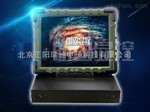 正阳瑞驰10.4寸加固平板电脑