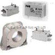 ES1000C ES500-9672-ABB电量传感器