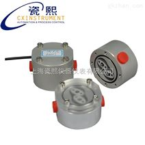 喷漆废气处理设备超微小椭圆齿轮流量计厂家
