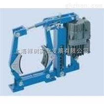 上海祥树国服*亚索售SIRCAL控制面板MP2000
