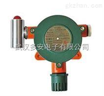 潜江工业气体检测仪油漆房可燃报警器、氧气一氧化碳硫化氢氨气