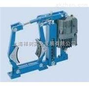 采购SIBRE 电力液压制动器 USB3-1-500/60类工控备件就找