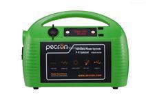 PECRON便携式储能电源烟气分析仪烟尘采样器大气采样器电源