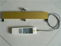 电梯曳引钢丝绳张力测试调整仪多少钱一台