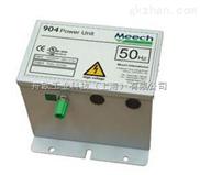 特价销售G&D信号转换器A1210211