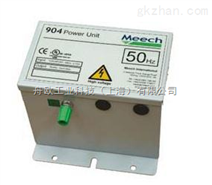 优势销售欧洲原装进口FINMOTOR滤波器6DD1681-0GK0