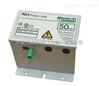 優勢銷售歐洲原裝進口COMSOFT充電器4000-2-P 00 -3 -H 3