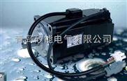 青島專修伺服電機