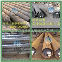 219*6000mm深井阳极生产商在线