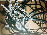 一体化振动变送传感器vs-020h-a01-b05-c01,vs-020-a03-b10-c02